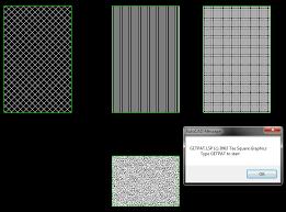 surface pattern revit download patterns archives what revit wants