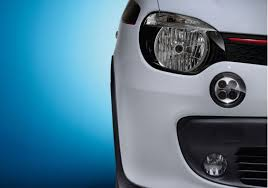 renault twingo 2014 all new smart cars for two renault twingo image 3 auto types