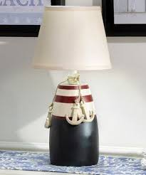 best 25 nautical lamps ideas on pinterest nautical bedroom