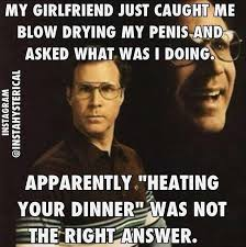 Perfect Girlfriend Meme - i can t this is too perfect