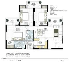 plan for house 600 sf house plans southernspecialtys info
