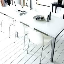 ikea table ronde cuisine table de cuisine en verre ikea cuisine ronde with table a rallonge