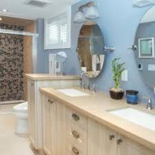 Accent Wall In Bathroom Photos Hgtv