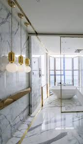 kitchen marble top bathroom white vanity with marble top marble for kitchen marble