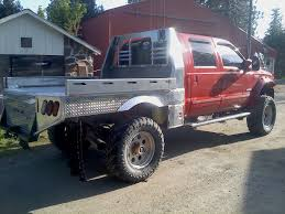 3500 Dodge Truck Mud Flaps - i like the old track mud flap nice touch trucks pinterest