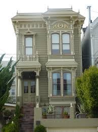 images about victorian olive green on pinterest exterior painters