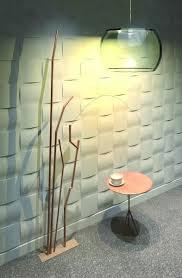piastrelle per interni moderni piastrelle in gesso per interni avec con superficie