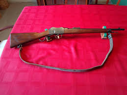 martini henry ww1 ethnographic arms u0026 armour the martini henry