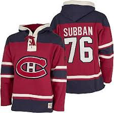 56 best red p k subban jersey reebok throwback canadiens ebay