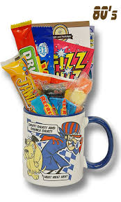wacky races wacky races dastardly and muttley mug with without a gobsmacking