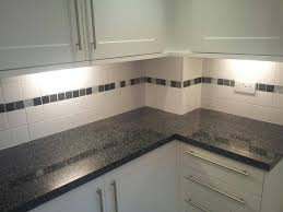 glass kitchen tile backsplash ideas kitchen small tile backsplash kitchen backdrop ideas backdrop
