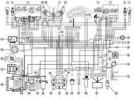 2004 vw passat wiring diagram efcaviation com