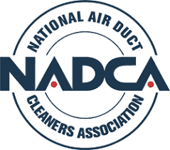 air duct cleaning certifications ductworks