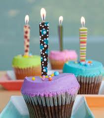 edible candle edible candles make birthdays even better nerdist