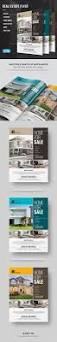 real estate flyer real estate business business flyers and real