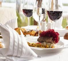 materiel de cuisine professionnel matériel de cuisine professionnel pour hôtel bar restaurant snack