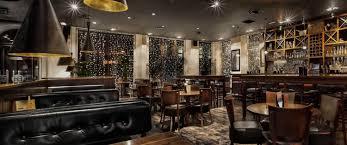 indian restaurants glasgow food restaurant best restaurants in glasgow city centre
