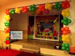 themedecorationjaipur june 2016