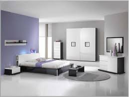 Elegant Interior And Furniture Layouts Pictures  Exellent White - Latest bedroom furniture designs