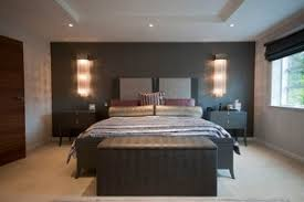 accent wall ideas bedroom accent wall ideas for bedroom dayri me