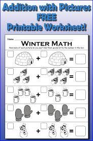 free winter themed