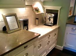 kitchen cabinet and trim paint colors great home design