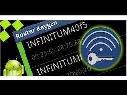 router keygen apk router keygen 3 8 0 en android apk
