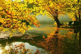 beautiful wallpaper beautiful autumn wallpapers most beautiful places in the world