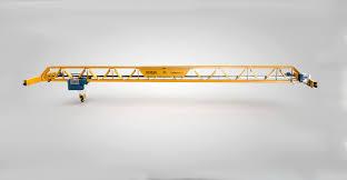 overhead bridge cranes bridge crane manufacturer