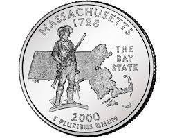 us commemorative coins archives