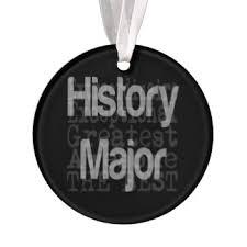 world history ornaments keepsake ornaments zazzle