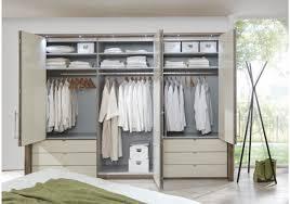 Schlafzimmerschrank Reinigen Kleiderschrank Magnolie Glas Trüffeleiche Woody 138 00054 Woody