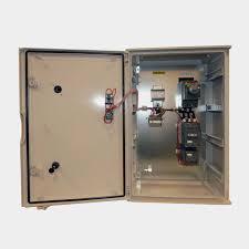 pump control panels shop soft starters u0026 vfd pump panels bay power
