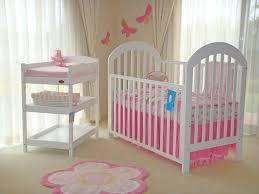 Nursery Decor Cape Town Benefit Of Baby Doll Nursery Set For Children Nursery Ideas