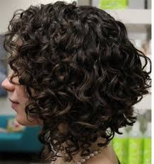 curly lob hairstyle 5 best long bob haircuts naturallycurly com