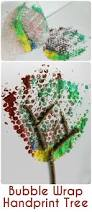 256 best prep arts and crafts images on pinterest painting