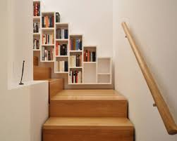 Best  Wall Mounted Bookshelves Ideas Only On Pinterest Wall - Wall hanging shelves design
