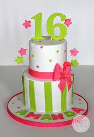 children u0027s birthdays u2013 cakeity cakes