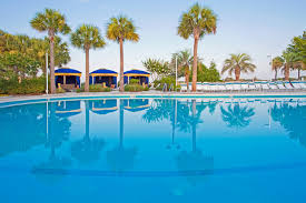 Holiday Inn Orange Lake Resort Map Holiday Inn Club Vacations Orange Lake Resort Kissimmee Resorts