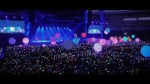 led balls xylobands