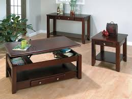 Riverside Coffee Table Living Room Wonderful Modern End Table For Living Room With