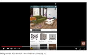 website to design a room 23 best online home interior design software programs free paid