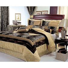cheetah bedrooms cheetah print bedroom ideas com animal prints making a