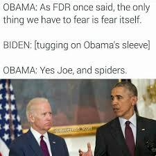Joe Biden Memes - joe biden barack obama donald trump meme uncle joe biden