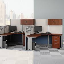 Bush Office Desks Office Furniture Bush Office Furniture Reviews Bush Fice