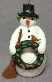 110 best hallmark ornaments images on pinterest ornament