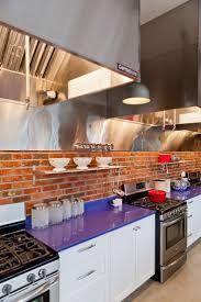 125 best kitchen images on pinterest bakery kitchen industrial