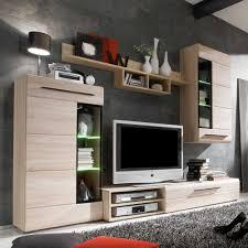 wohnzimmer komplett gã nstig wohnzimmer komplett angebot poipuview