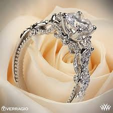 best finger rings images Expensive best diamond engagement rings trusty decor jpg