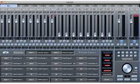 Sound Equalizer For Windows Headphone Amptags Dangerous Music